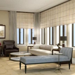 3d interior design rendering condo chicago