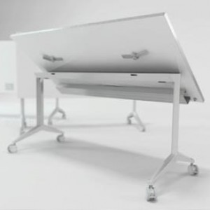 3d animation product rendering
