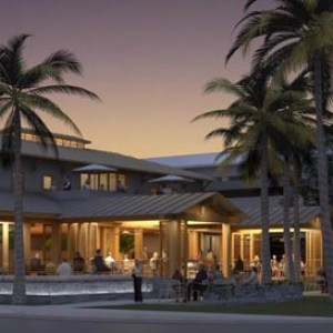 3d architectural rendering Naples FL